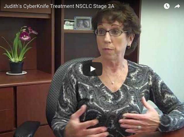 Phoenix Cancer Center   Lung Cancer   Cancer Clinic