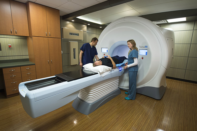 Comparing Proton Therapy Imrt Amp The Cyberknife System